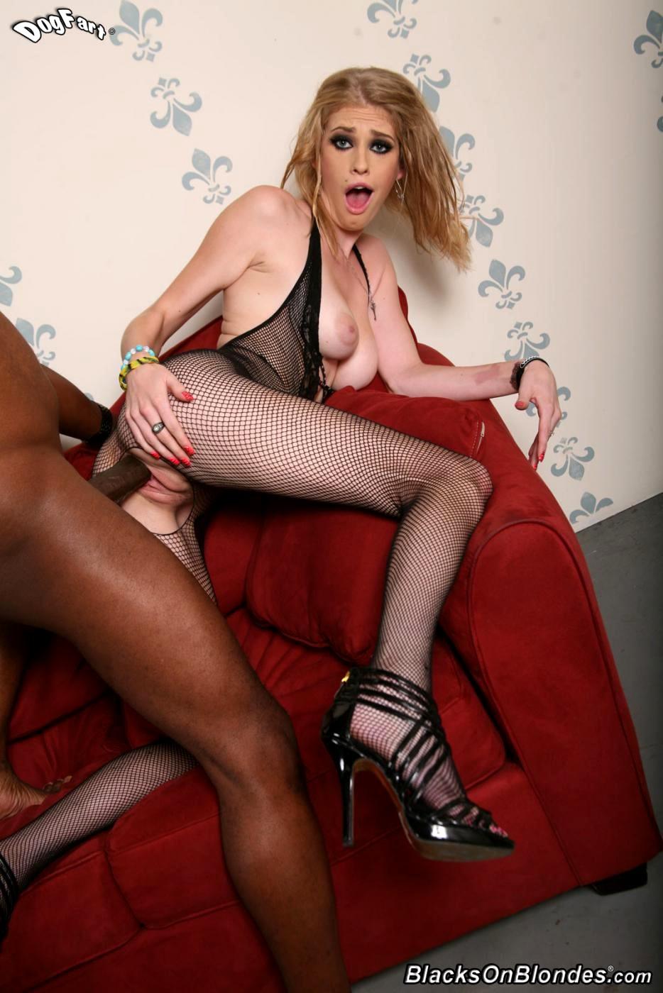 Allie James Sex blacksonblondes allie james xxximej anal sex modelsvideo