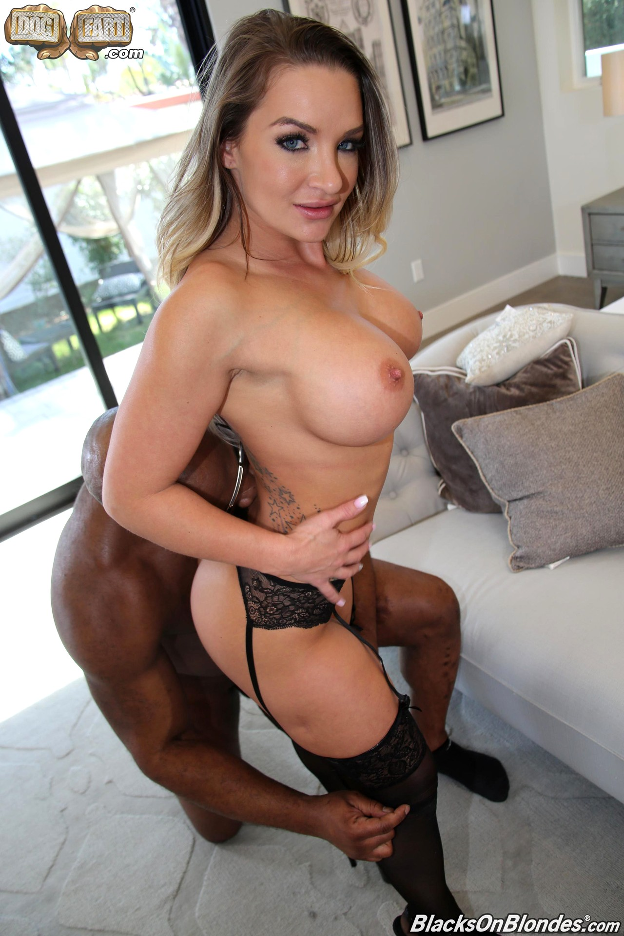 Blacksonblondes Cali Carter Bound Lingerie Teen Xxx Free Pornpics Sexphotos Xxximages Hd Gallery-4785