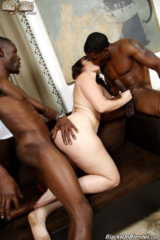 Wife Husband Bbc Threesome