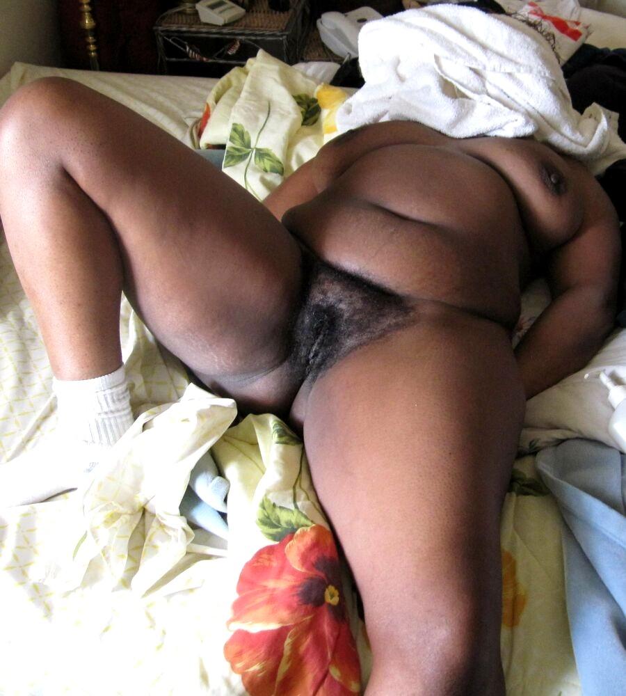 Search thick black