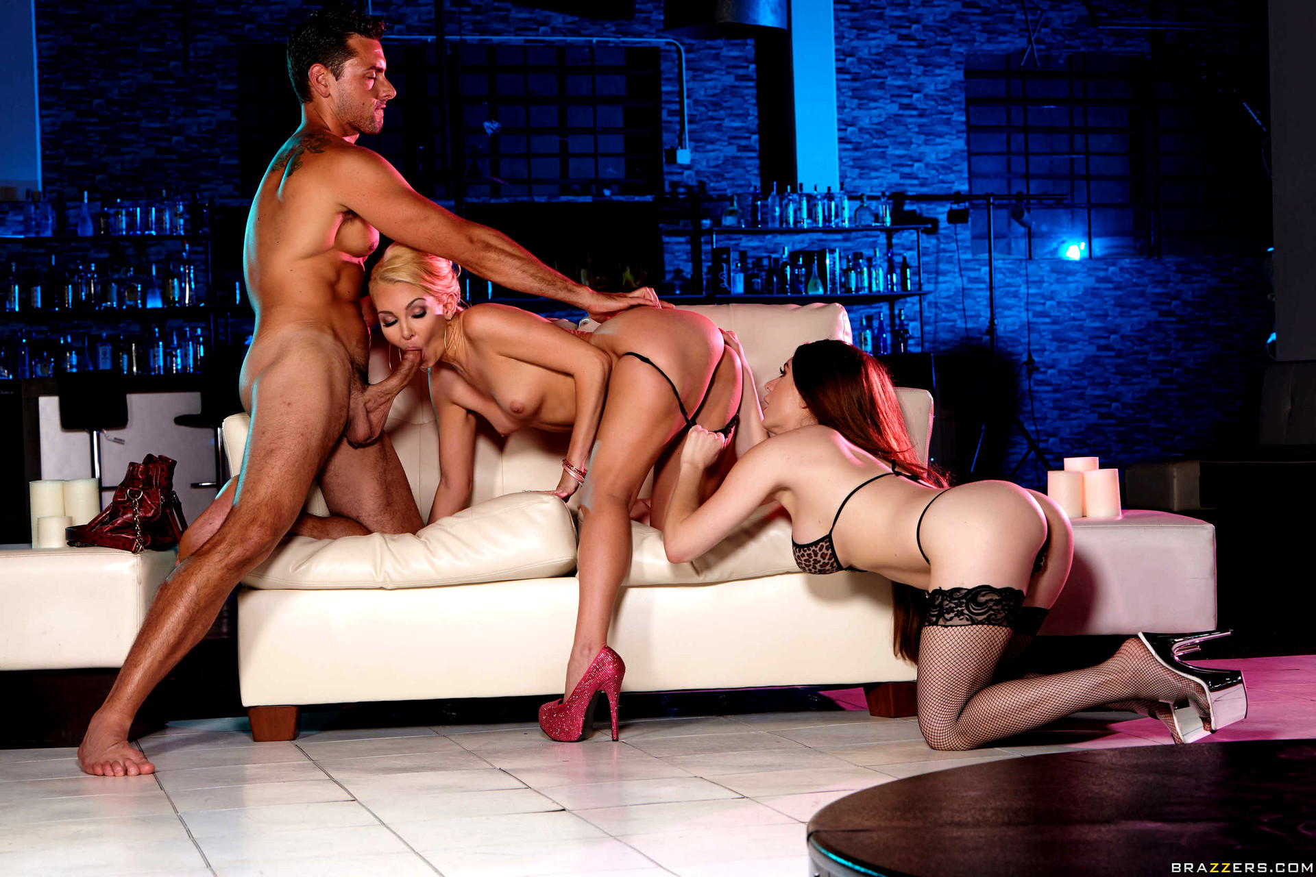Hot women ready seduction XXX women local dating online