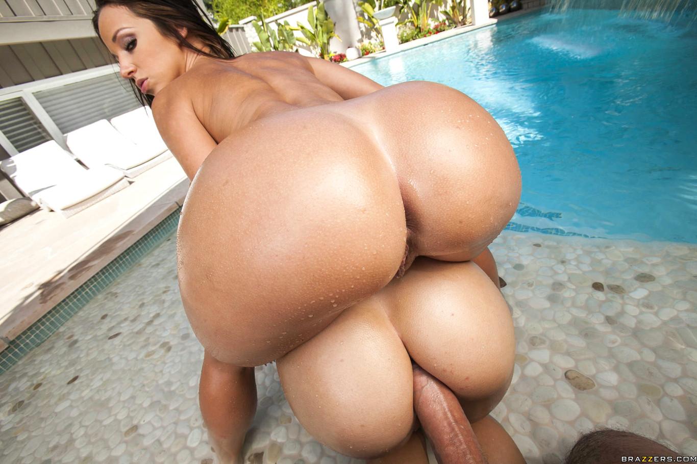 Big ass sexy bitches