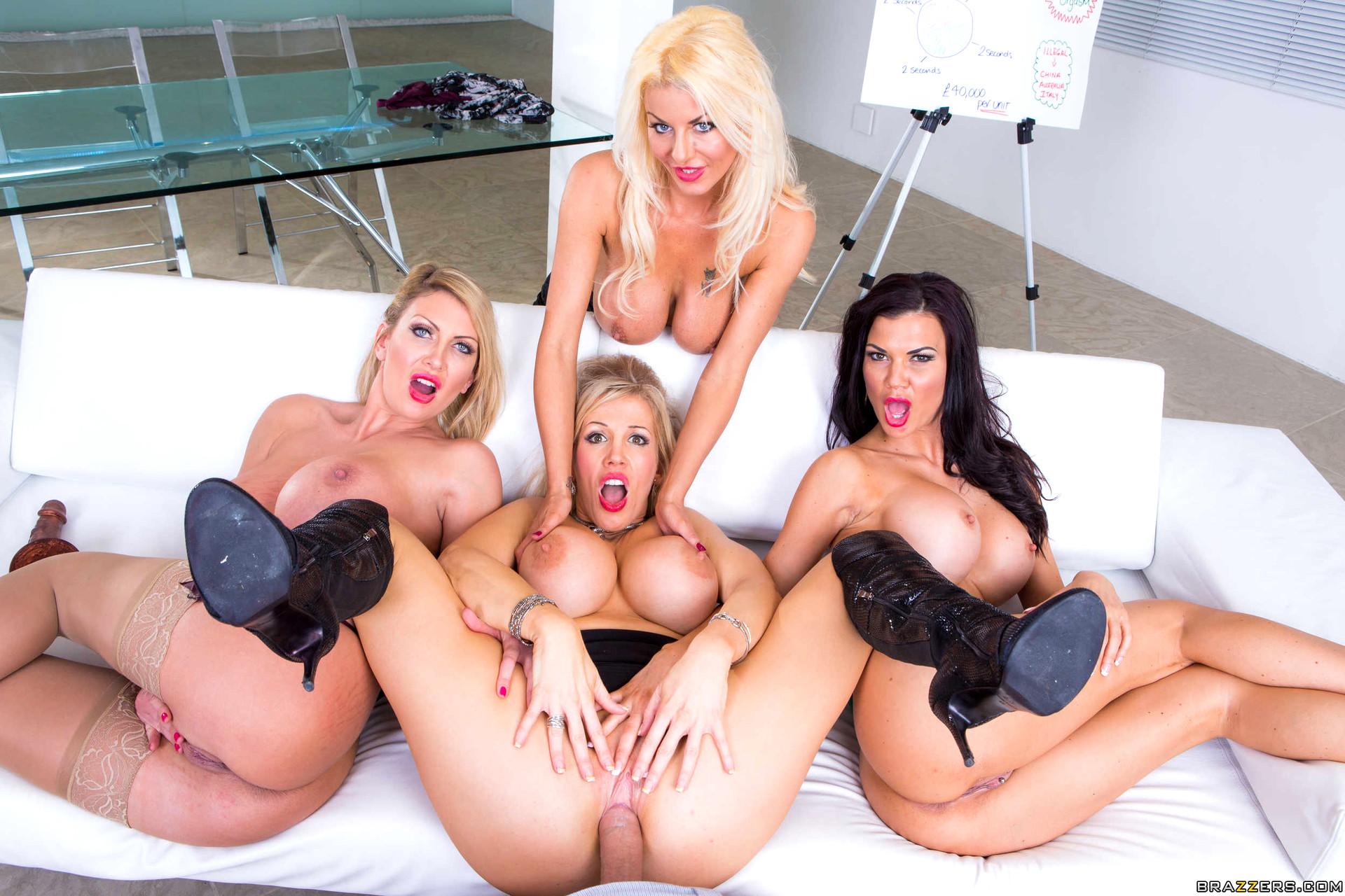 Big tits porn images, natural big boobs huge ass sex galery