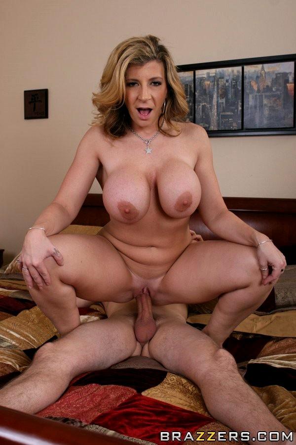 Sara jay big titty sex blog