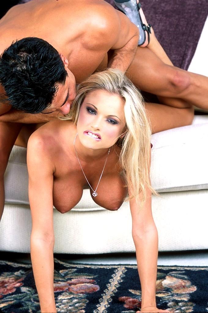 Briana banks fucked hard tnaflix porn pics
