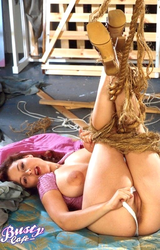 African phat pussy pics