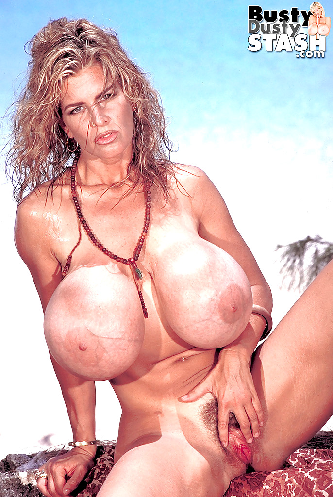 Busty dusty topless costume dance porn galery photo