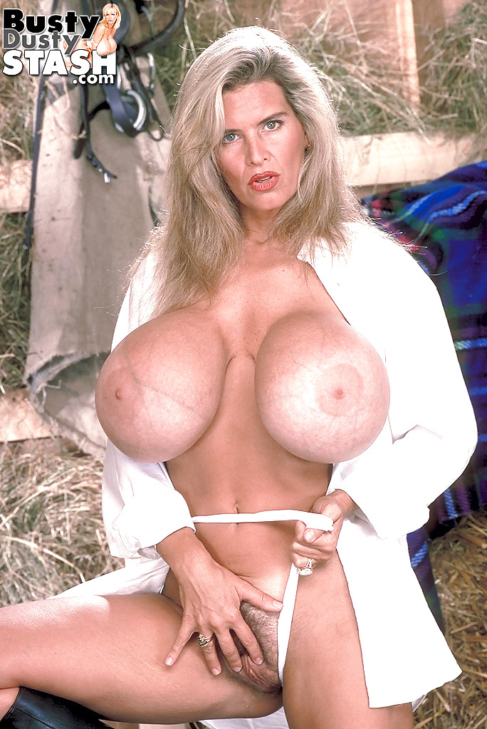 busty-dusty-big-tits-video-cotton-panties