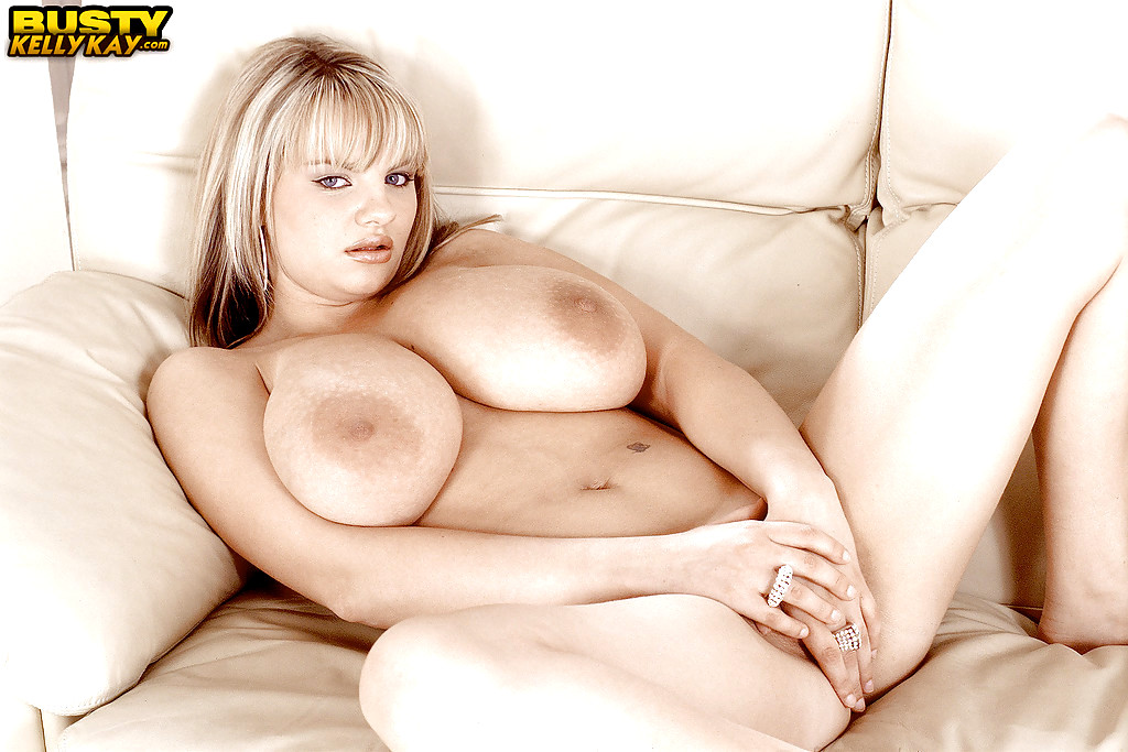 Busty kelly kay torrent free porn passwords