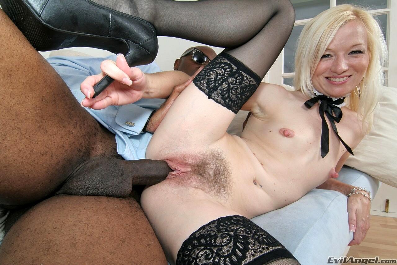 Heidi Klum XXX Fucking Porn Images