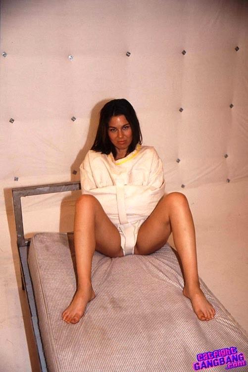 Nude pics ashley blue — img 12
