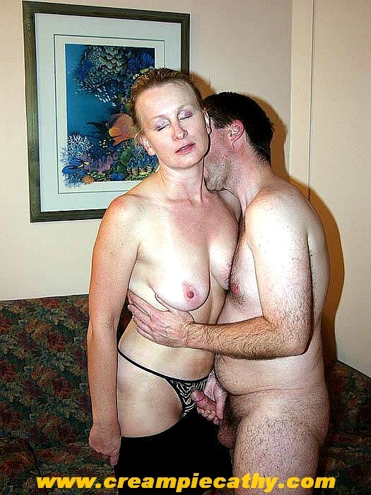 mature hot womens naked