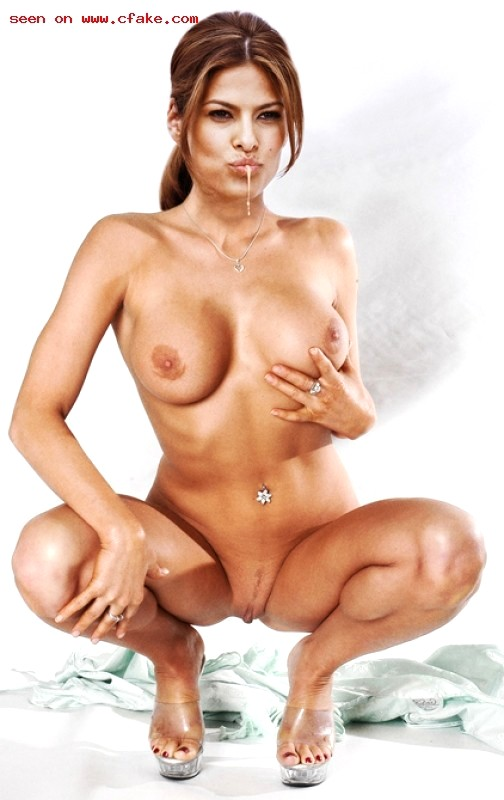 download free video porno eva mendes