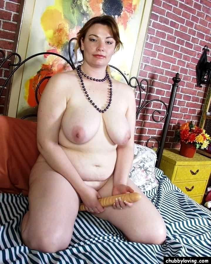 fuck me i have big boobs
