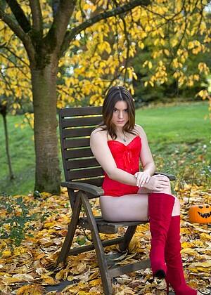 Evelina Darling