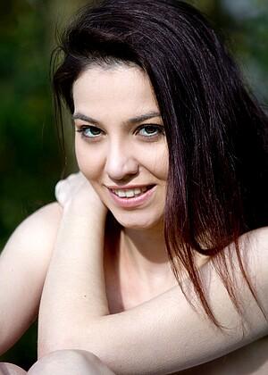 Jessica Malone