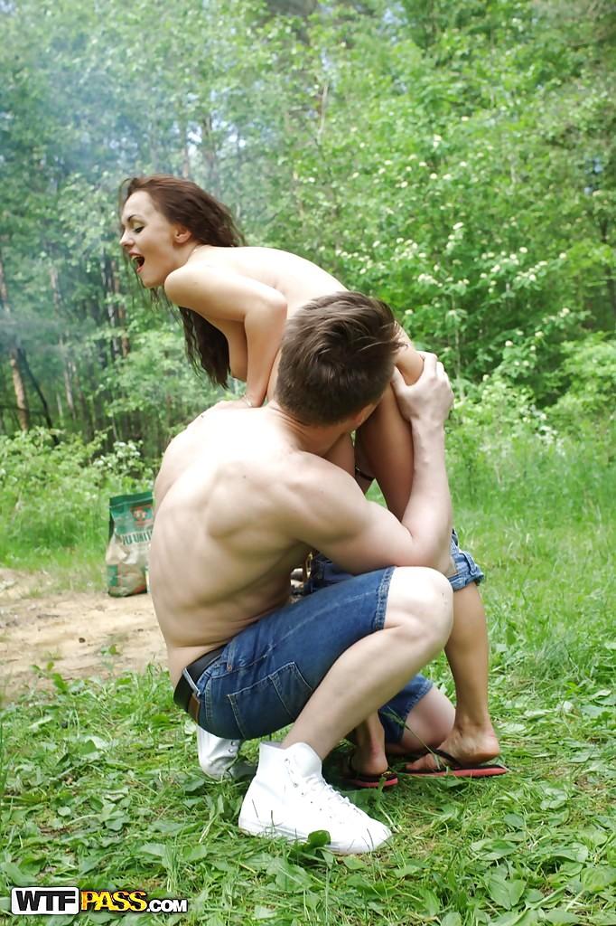 Asiauncensored jun kiyomi sex pics gallery page