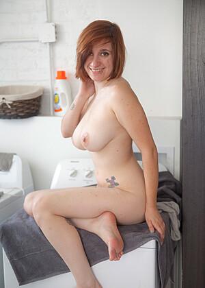 Chelsea Bell