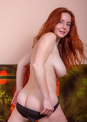 Nude sara nikol nude pictures,