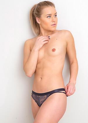 Stefany Rossa