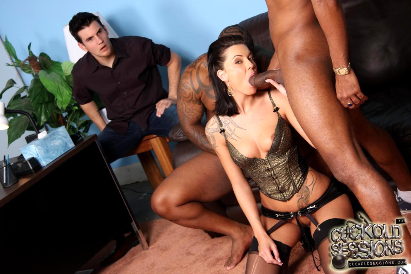 Жена богатого мужа фильм порно