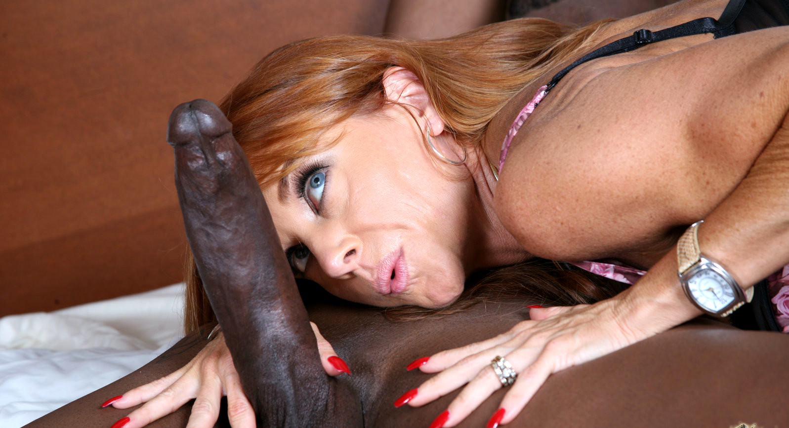 Janet mason enjoys shane diesel's company porn gif