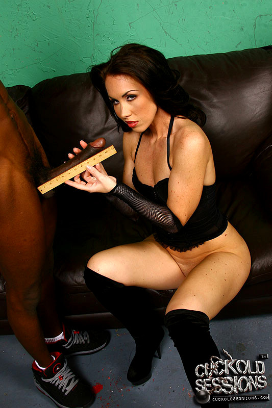 Hotsex pics interracial cuckold chat