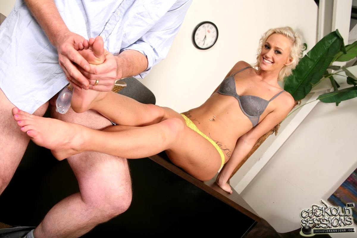 Molly rae cuckold simply matchless