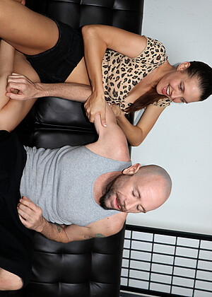 casting couch sadie holmes