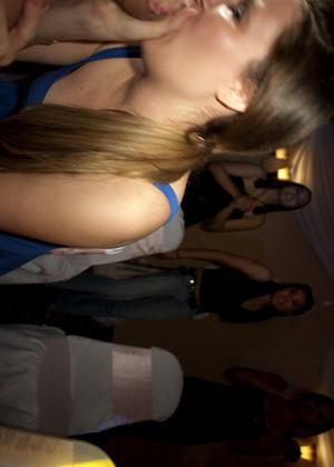 Dancingbear Model