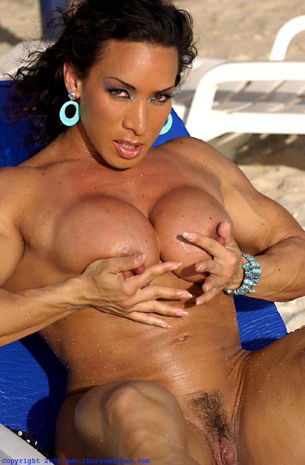 Denise masino free videos