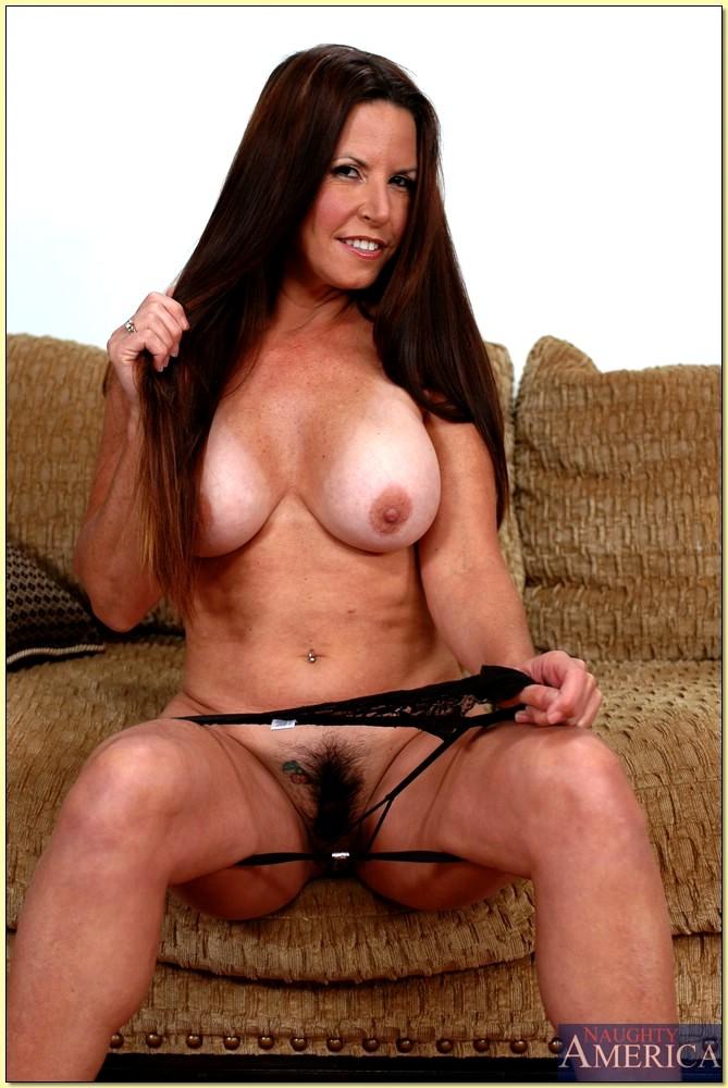 Selena Steele Nude Porn Pics