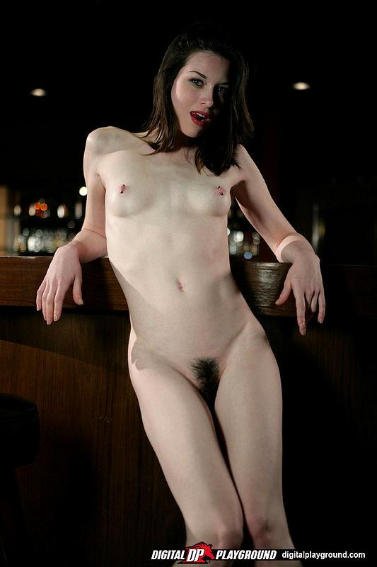 Stoya Bondage Sex Gif