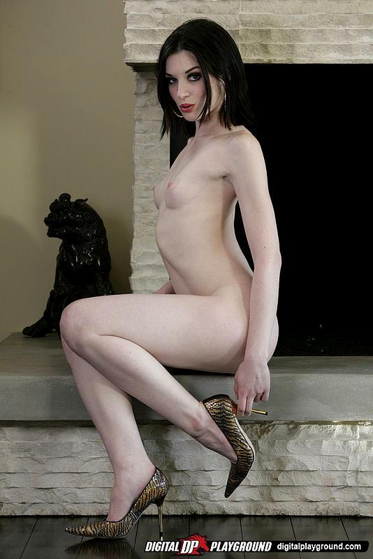 Stoya Analsex