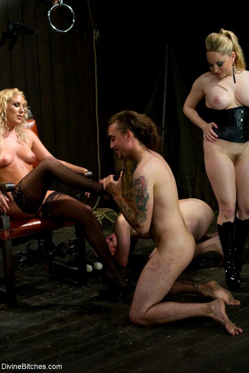 my nudes mature women