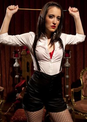 Maitresse Madeline Marlowe