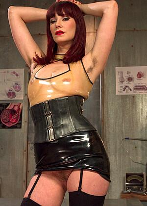 Maitresse Madeline Xxx