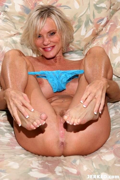 Cara lott nude porn pics leaked, xxx sex photos