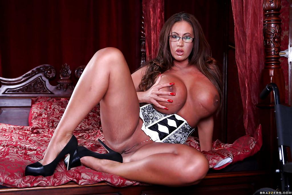 Sexy emma butt porn