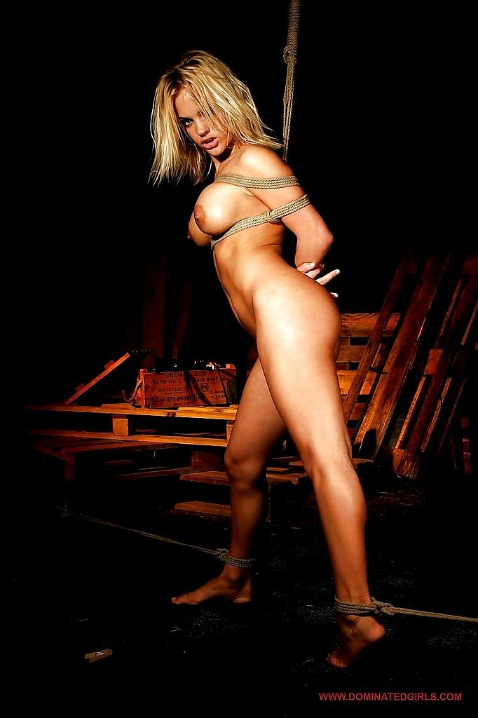 Nude Photo HQ Jordin big tit ebony
