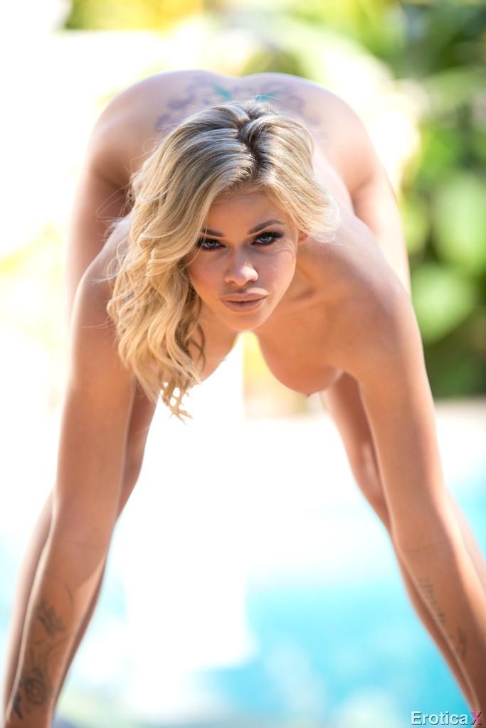 Jessa Rhodes 3