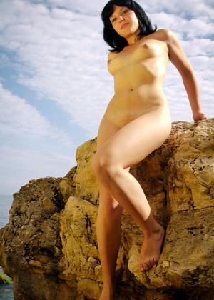 Kristy A