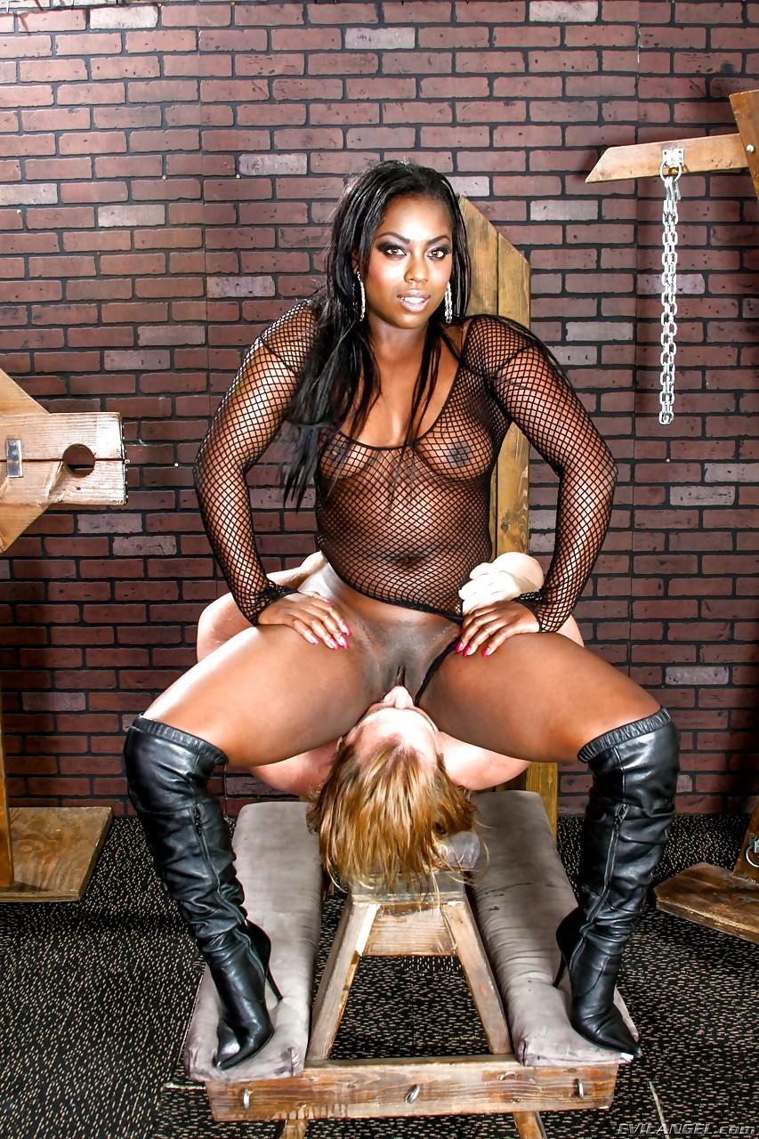 Aubrey Black, Ana Rose Rich Pussy Punishment, Threesome Filesmonster Porn Photo, Xxx Threesome Picture