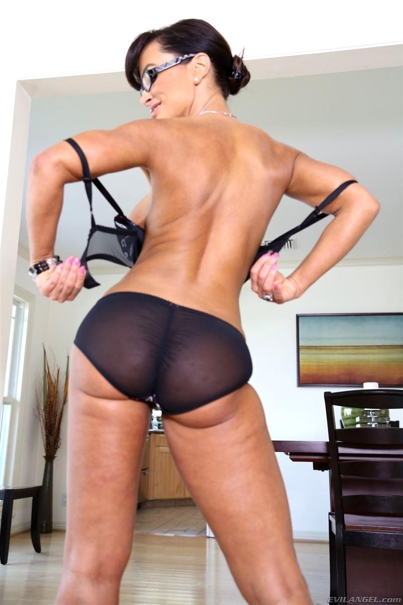 Nackt  Lisa Star TopCelebs