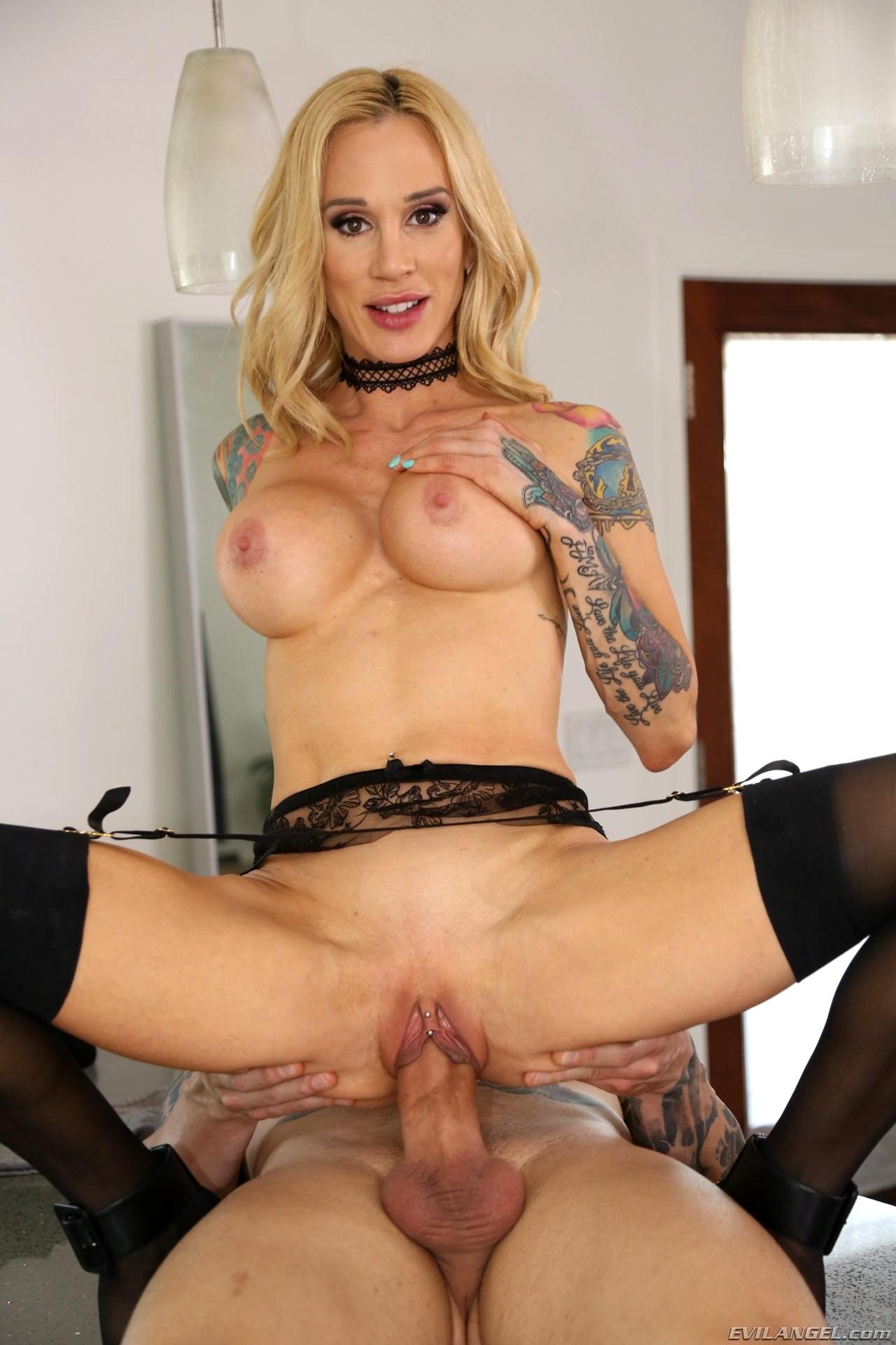 evilangel sarah jessie moviespix milf mature doctor sex free