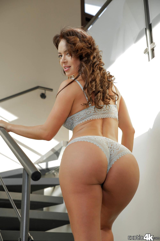 Whooty Porn Star Jennifer White Hardcore Anal Sex