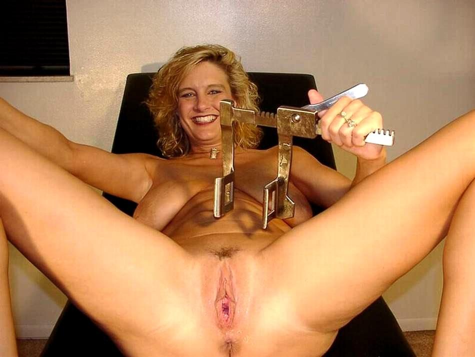 Samantha luvcox insertion free pics