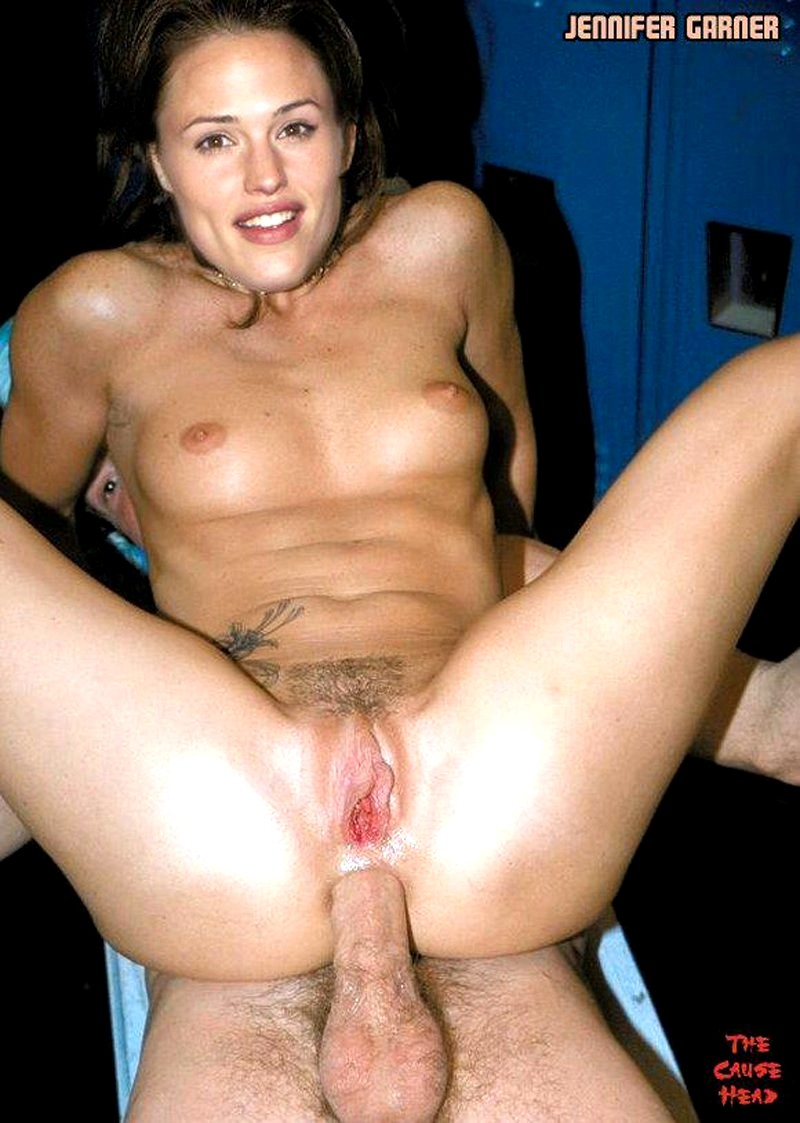 jennifer garner porno gay hispanic sex
