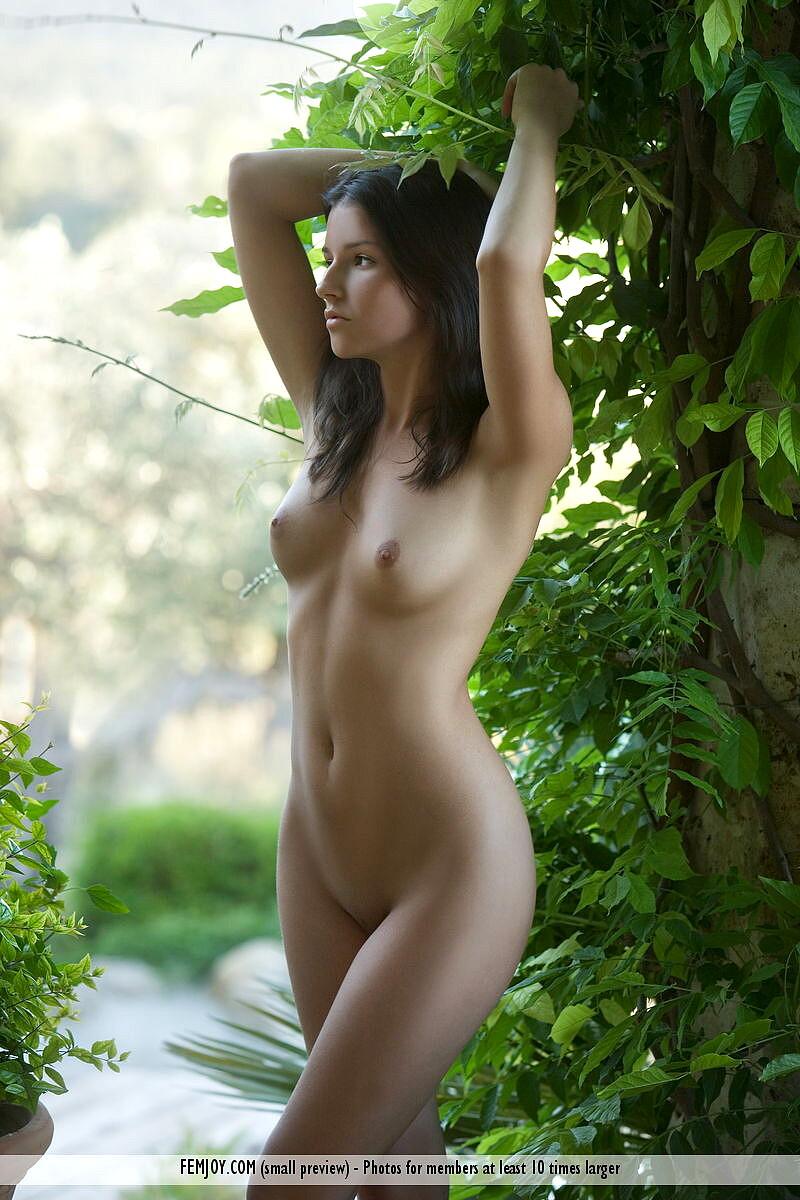 Eva green nude photos naked sex pics