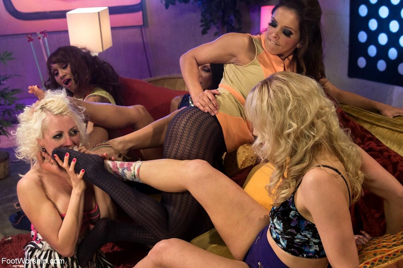 Lorelei Lee Dragonlily Kirsten Price Ashley Porno